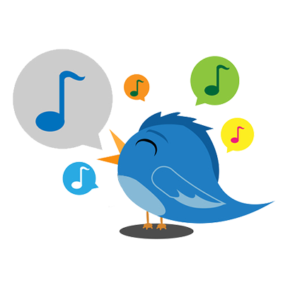 Learn Bird Calls