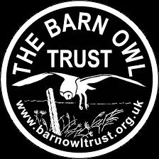 The Barn Owl Trust - Let's Go Wild