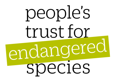 Peoples Trust for Endangered Species